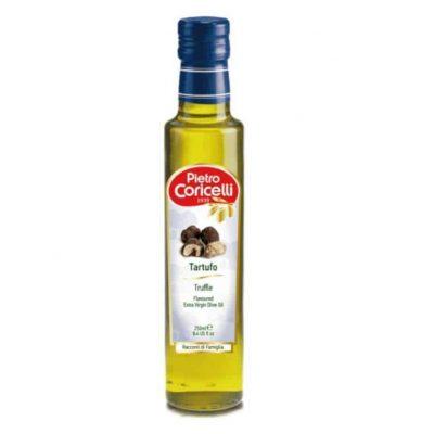 Pietro Coricelli melno trifeļu eļļa 250ml