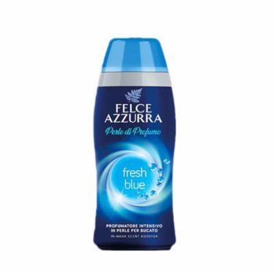 Felce Azzurra smaržu pastiprinošas pērles Fresh Blue 250g