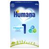 Humana 1